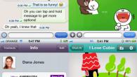 自從 WhatsApp Messenger 以來,各種網路訊息和語音聊天的 App 就如雨後 […]