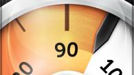 參考售價(新台幣):30元 (限時免費中) 想知道你騎腳踏車、開車的速度有多快嗎?這套透過G […]