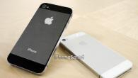 相信喜歡求新的蘋果迷們都會希望手上能有一台 iPhone 5 吧!根據目前傳言, iPhon […]