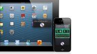 今年6月11日蘋果公司在全球開發者大會(WWDC)發表 iOS 6 作業系統,同時也宣布 S […]