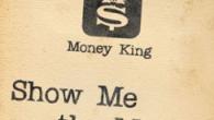圖文:麥兜小米 明明每個月都有固定的薪水,為什麼到月底錢都不見,是誰把我的錢給花光了,這個月 […]