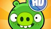 搗蛋豬是一款耐玩的益智遊戲,玩家要幫助搗蛋豬讓他順利偷得憤怒鳥的蛋,並把他藏到安全的地方去。 […]