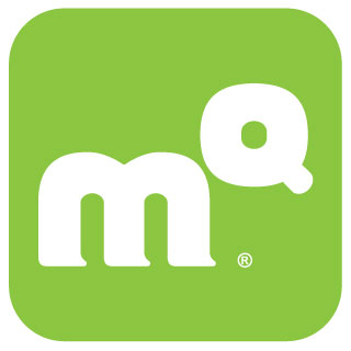 Follow Us on Mapquest