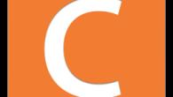 參考售價(新台幣):0元 Catch Notes 是一套有點類似 Evernote 的筆記軟 […]