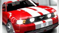 這款 CSR Racing 是一款極為精緻細膩的 3D 賽車,他的畫面宛如真實一般,也因此在 […]