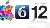 iPhone 5 即將在 12 日發表,據傳言 iOS 6 將緊跟著在 19 日推出,並且在 […]