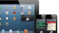 圖文:麥兜小米 在iOS6的電子郵件裏,新增了一個VIP的名單。將你重要的對像,如老闆,家人 […]
