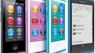 期待了許久,iPod nano 終於推出了新的機型。這次大家多聚焦都在 iPhone 5 上 […]