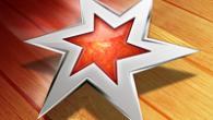 玩家利用手指當成飛鏢武器,將畫面上的指定面積切開。遊戲支援180個關卡,並且也會不定時跳出可 […]