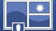 透過這款軟體,你就可以用 iPhone 或 iPad 製作專屬於自己的 Facebook 時 […]
