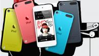 iPod touch 這次的變化可真令人吃驚吧!4 吋大螢幕搭配 A5 處理器,還有粉嫩繽紛 […]