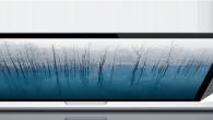 MacBook Pro 是 Apple 一直以來很受歡迎的產品,這次13吋版進化最受矚目的便 […]
