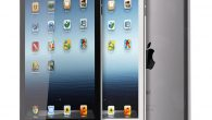 謠傳已久的iPad mini 很可能會在 10 月 23 日發表,雖然之前就已經有一連串的消 […]