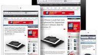 Apple 在 10 月 23 日發表了 iPad mini 和 iPad 4,相信有各位朋 […]