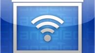 AirSlides 是一套透過無線 Wi-Fi 控制演講簡報的軟體,這麼一來進行簡報的使用者 […]