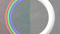 參考售價(新台幣):0元 當我們拍照時,有時候照片上會有些肉眼不容易分清楚的藍光或紅光的色點 […]