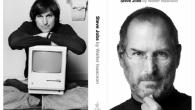 時間真的過得很快,眨眼之間一年就已經過去,一代科技巨擘 賈伯斯 先生在去年10月5號 iPh […]