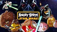喜歡憤怒鳥的朋友看過來,Rovio's 又要推出一款新的憤怒鳥遊戲了!這次憤怒鳥將推出經典電 […]