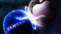 Apple、Samsung 的關係因為專利訴訟逐漸白熱化,就連生產供應鏈的合作也因此備受影響 […]