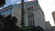 親愛的朋友們,準備好參加今夜在聖何塞的加州劇院(San Jose's California  […]