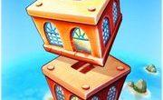 這是一個以蓋大樓為主題的疊疊樂遊戲,遊戲內建70種不同的關卡、4種不同的大樓外觀,玩家可以選 […]