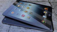 根據知名網站 AllThingsD、iMore 的消息指出,iPad mini 可能會在 1 […]