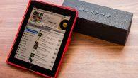 Jawbone 台灣區總代理—先創國際,與法雅客合作舉辦 Jawbone 新品發表會,讓消費 […]