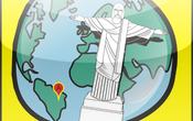 參考售價(新台幣):0元 iFindView 是一套免費的查詢街景軟體,它支援 Google […]