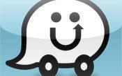 參考售價(新台幣):0元 Waze social GPS traffic & gas […]
