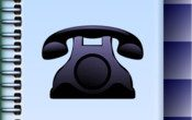 參考售價(新台幣):0元 當我們要接電話時,最害怕接到推銷或詢問貸款的電話,現在透過這套軟體 […]