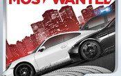 參考售價(新台幣):210元 Need for Speed 是 EA 遊戲中熱門的賽車遊戲系 […]