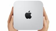 Mac mini 的外型小而美,也成為 Windows 電腦所夢寐以求的外型對象之一,這次  […]