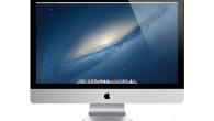 iMac 的使用者注意囉!根據蘋果公司的判定,如果你的 iMac 是 2009 年 10 月 […]