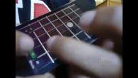 當我們看著舞台上的樂團或專業吉他手把玩手上的電吉他時,通常他們的技術都會令人讚嘆不已,但如果 […]