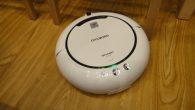 最近很流行的吸塵器機器人可以幫許多上班族在家定時清潔環境,只要設定時間就可以自動啟動,同時也 […]