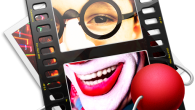 Fun Booth是一個專門製作搞笑照片的軟體,軟體內建多種鬍子、帽子…等道具,也有小丑、南 […]