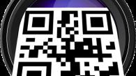 QR Journal是Mac電腦專用的QR碼辨識軟體,我們可以將QR碼放在iSght、Mac […]