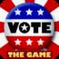 參考售價(新台幣):30元 2012年美國總統大選正在如火如荼地進行當中,這款有趣的動作VO […]
