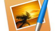 Pixelmator是一款專業、功能強大的影像設計軟體,它的畫面精美又容易使用,只要透過觸控 […]