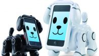 電子寵物從 1990年代興起,相信大朋友們都對「電子雞」記憶猶新吧!尤其對 7 年級生來而言 […]