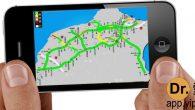不管是上班、跑業務或假日出門玩,相信大家都多少少都會走上高速公路或快速道路吧!不過,在這 […]