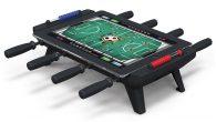 桌上型足球機一向都需要大型空間才放得下足球機,這讓許多喜歡玩桌上型的朋友常常不得不跑去玩具店 […]