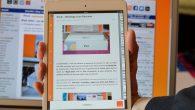 iPad mini 在 10 月 23 日發表,預計將在 11 月 2 日上市銷售,不知道有 […]