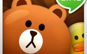 參考售價(新台幣):0元 你喜歡 Line 的熊大嗎?在這套軟體中,它將化身成為寶石方塊的打 […]