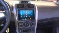 iPad mini 2012年11月3號在 34 個國家同步發售,雖然沒有 iPhone 5 […]