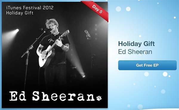 2012.12.30-apple-gift-1