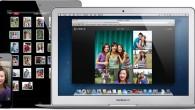 不管是使用 iPhone 拍攝或透過 iPad 修圖的照片,我們都希望能將這些檔案儲存到電腦 […]