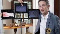 魔術師 iSimon 是一位擅用 iPad 表演魔術的人,在今年的耶誕與跨年前,他又帶來了一 […]