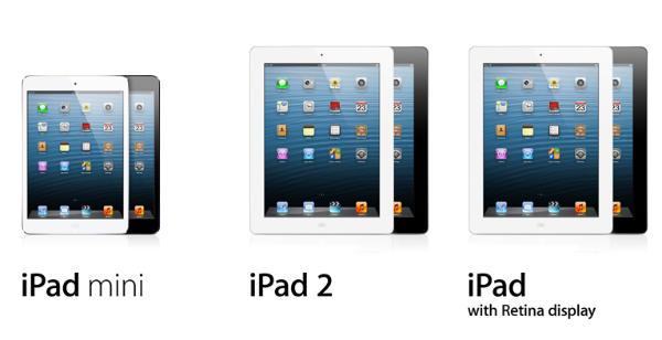20121230 ipad-mini-ipad-2-ipad-4-apple-store-1