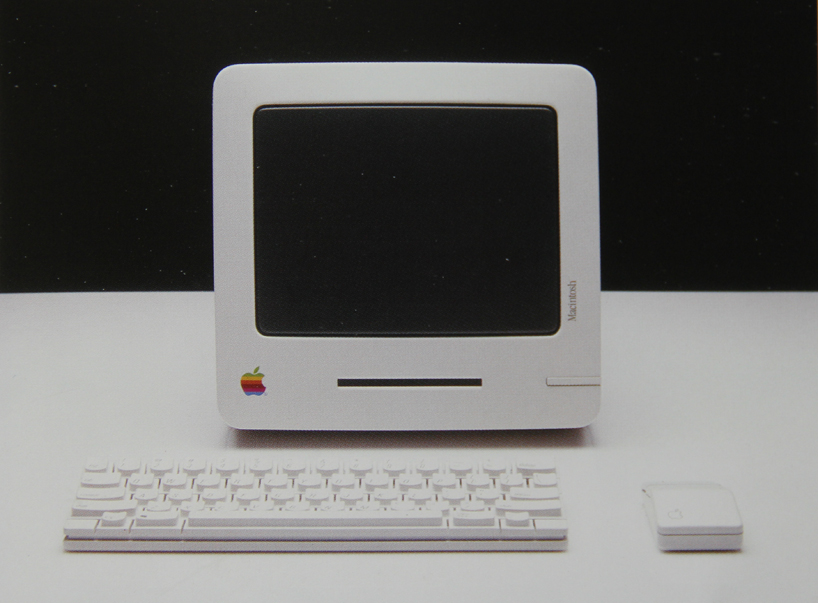 20121231 apple04